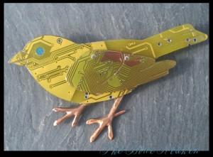 http://featherforge.com/wp-content/uploads/2010/11/a_little_yellow_bird___broach_by_thebluekraken-d31fjg6-300x221.jpg